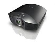 Projektor Sony VPL-HW20