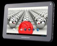 Tablet Modecom