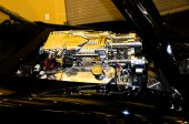 kompresor śrubowy