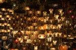 lampy zapobiegające depresji