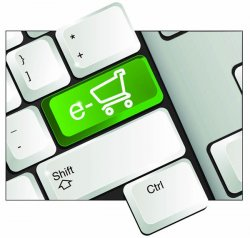 zakupy online