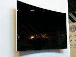 telewizor plazmowy