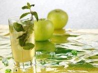 Drink Mint Julep