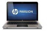Nowe laptopy HP z procesorem Intel Sandy Bridge
